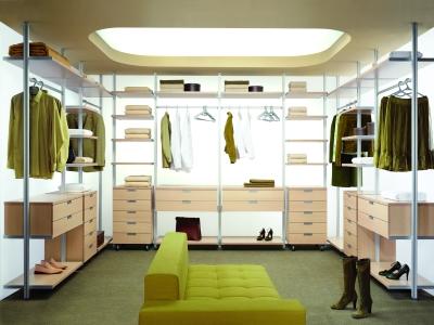 garderoba01-0001.jpg