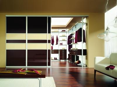 garderoba01-0002.jpg