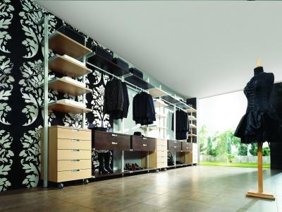 garderoba01-0006.jpg