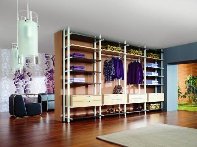 garderoba01-0012.jpg