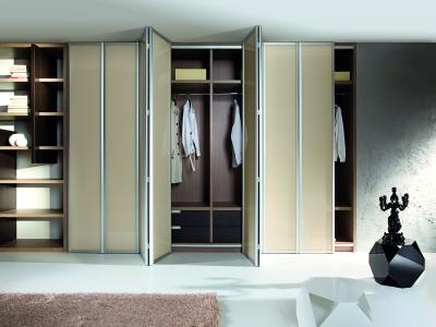 garderoba01-0017.jpg