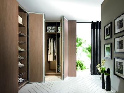 garderoba01-0024.jpg