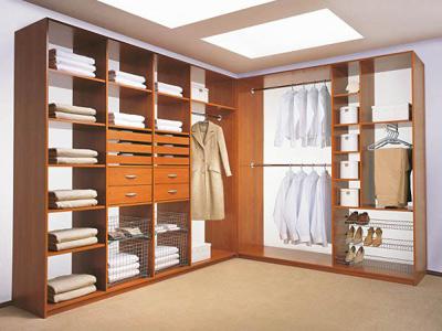 garderoba01.jpg