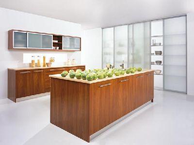 kuchnia0003.jpg