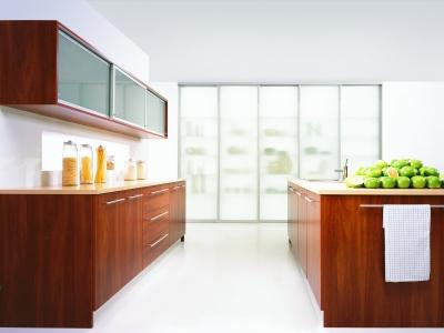 kuchnia01-0001.jpg