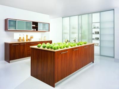 kuchnia01-0002.jpg