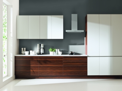 kuchnia01-0003.jpg