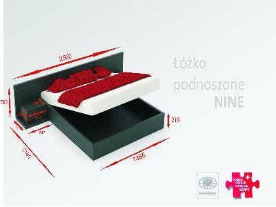 lozka0012.jpg