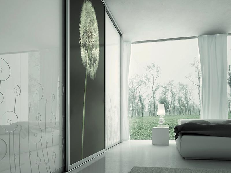 sypialnia-onyx3.jpg