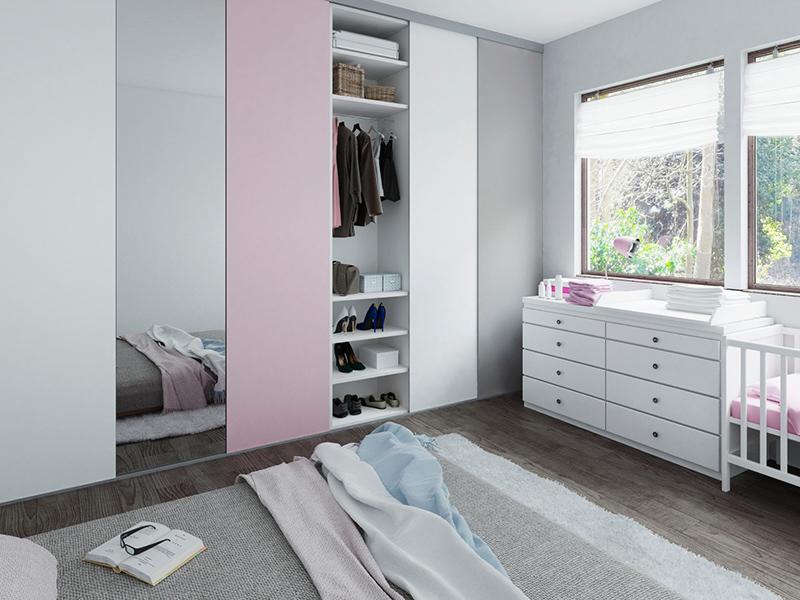 sypialnia-pudrowa-mochnik.jpg