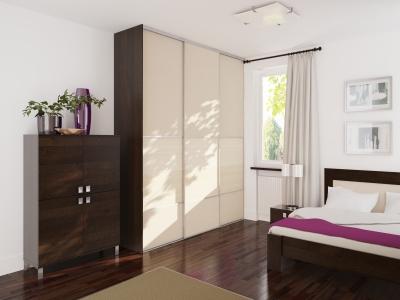 sypialnia01-0003.jpg