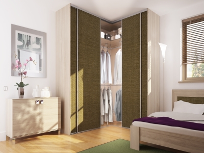 sypialnia01-0005.jpg