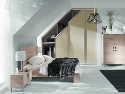 sypialnia01-0016.jpg