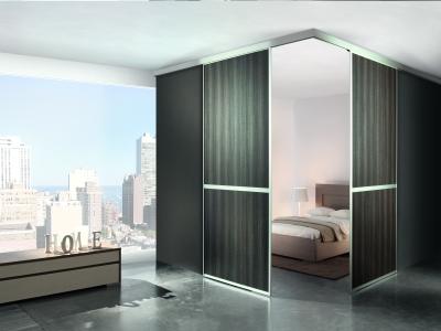 sypialnia01-0019.jpg