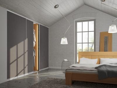 sypialnia01-0026.jpg