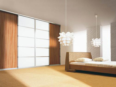 sypialnia08.jpg